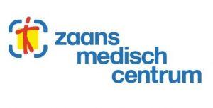 Zaans Medisch Centrum klant bij Gewoon Lachen ervaringen lachworkshop