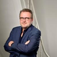 Jan Brands